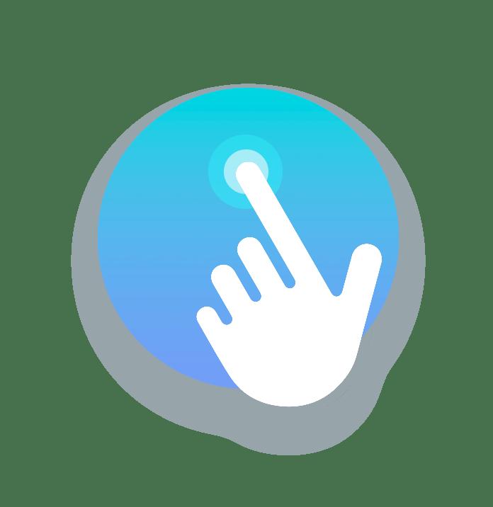 tessere digitali smartphone